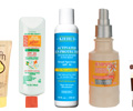 best sunscreen for cruise beach