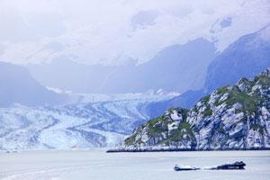 Alaska Cruise Guide Cruiseline Com