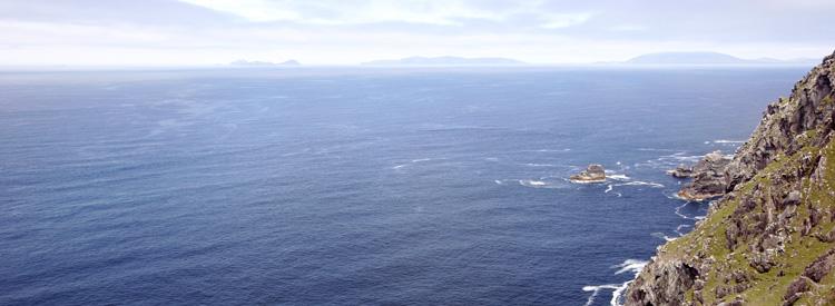 transatlantic cruise destinations cruises destination