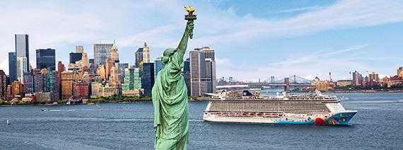 New Ships Advice By Cruiseline Com
