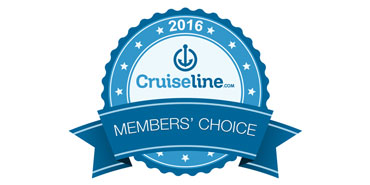 Cruiseline.com 2016