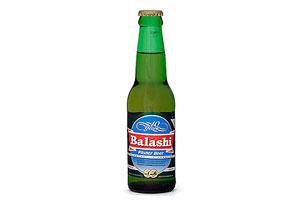 balashi beer caribbean drinks cruise