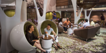 5 Tips for Cruising on Celebrity Reflection
