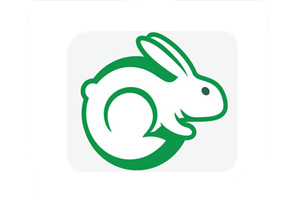 last minute hacks task rabbit