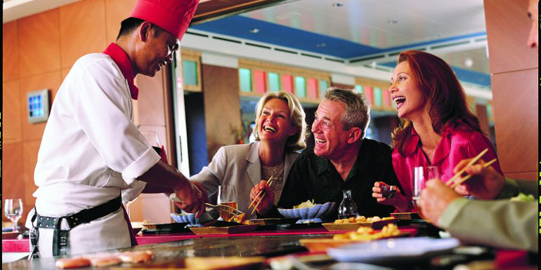 norwegian escape upcharges extra costs