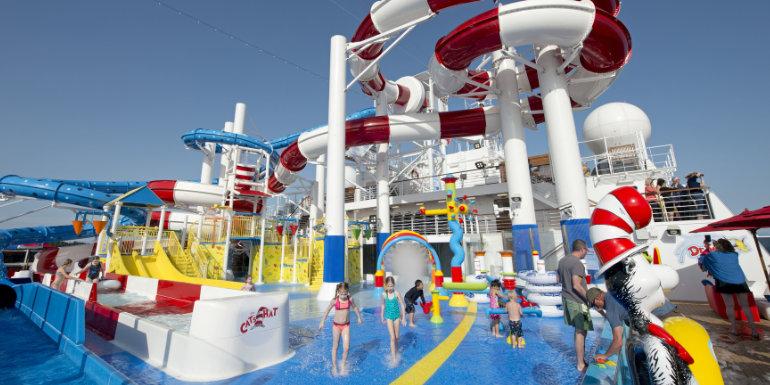 carnival horizon dr seuss waterworks park