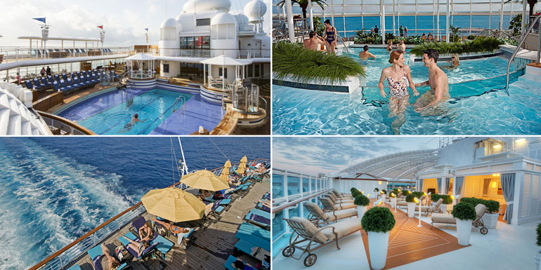 All Adult Cruise 46