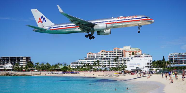 air fare airfare cruise cruising plane