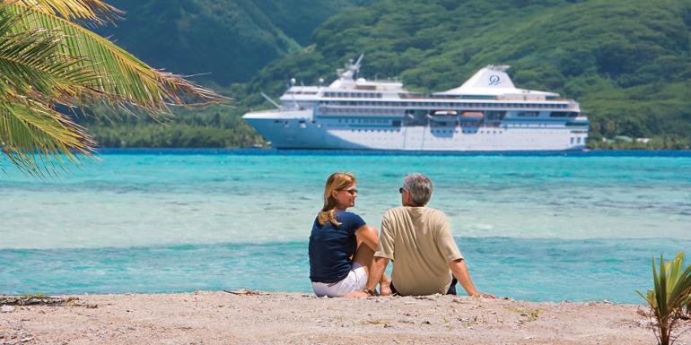 things serious cruisers know paul gauguin