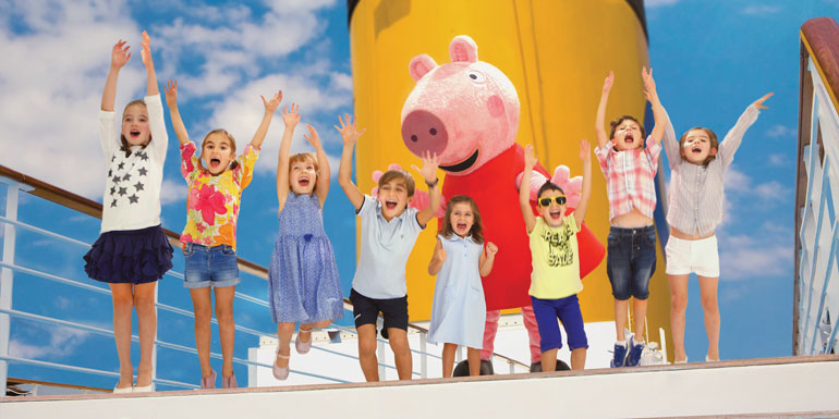 costa cruises free - Free Images Of Kids
