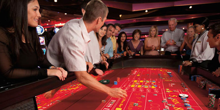 Cruise ships no casino silverton casino phone number