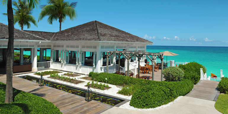 dune ocean club bahamas