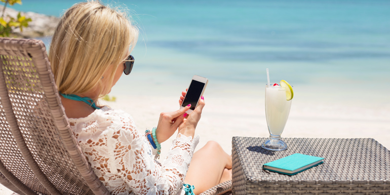 best travel apps for cruisers cruise