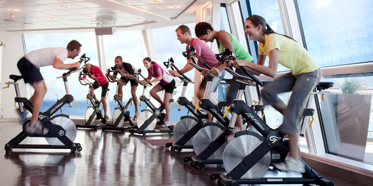Celebrity Fitness Price Per Month @ PersonalTrainers-KL.info