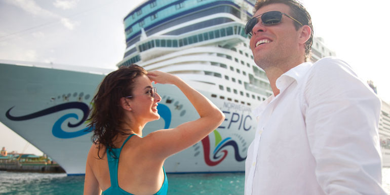 25 Essential Tips For First Time Cruisers