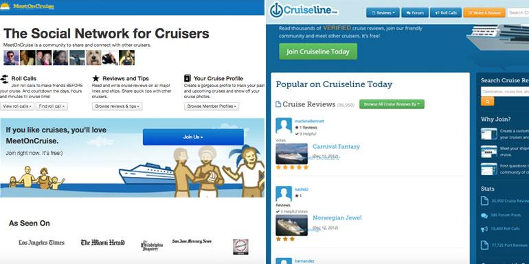 cruiseline.com five year anniversary accomplishments