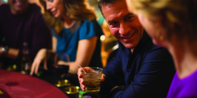 casino ncl breakaway drink free cruise