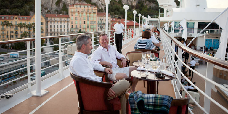azamara club cruises no without kids