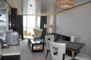 haven owners suite balcony norwegian getaway