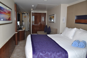 norwegian getaway midship mini suite balcony
