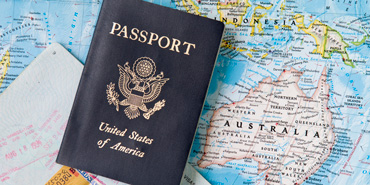 do i need a passport cruise
