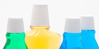 sneak alcohol cruise ship mouthwash bottles