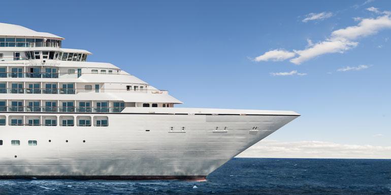 cruise ship anatomy quiz iq
