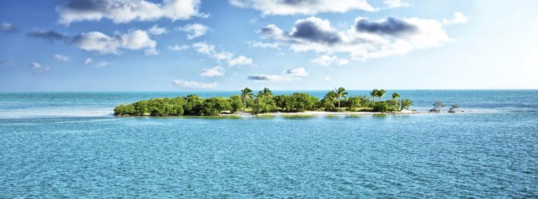 how to choose hawaii island quiz