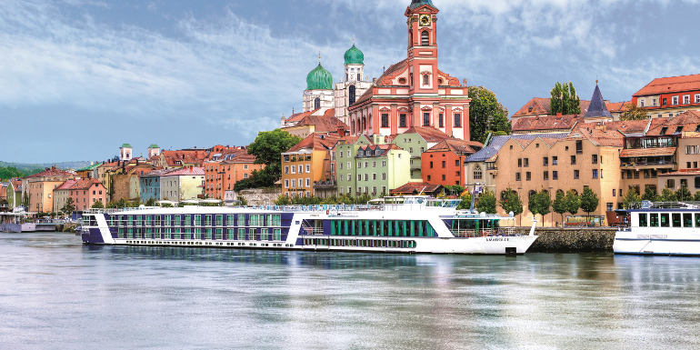 amawaterways amadolce river cruise ship season