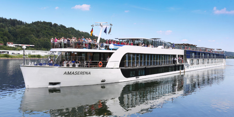 river cruising shoulder season amawaterways europe