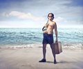 9 Boneheaded Blunders Made by First-Time Cruisers