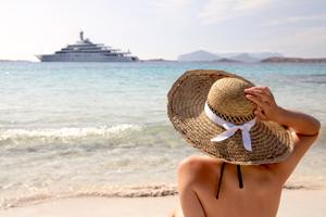 costa cruises solo cruising traveler