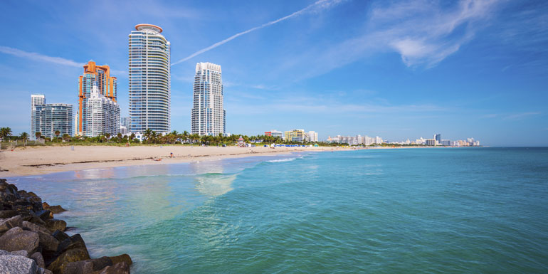 miami south beach cruise tips