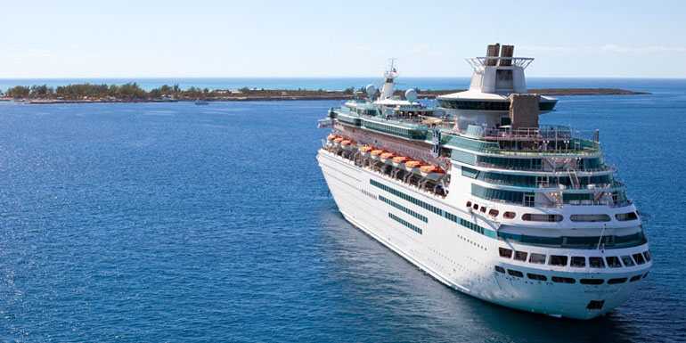 short weekend cruises bahamas caribbean party
