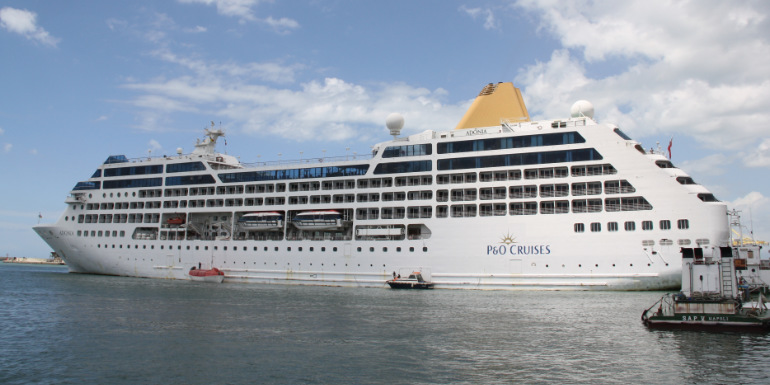 azamara pursuit adonia cruise ship r8