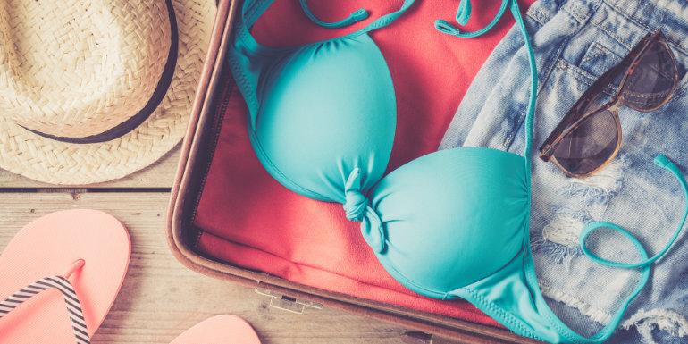 bikini bathing suit cruise worst forget