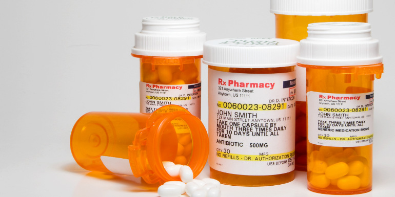 medicine medication cruise vacation worst forget