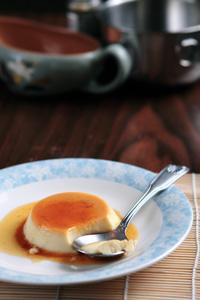 dutch pancakes aruba oranjestad