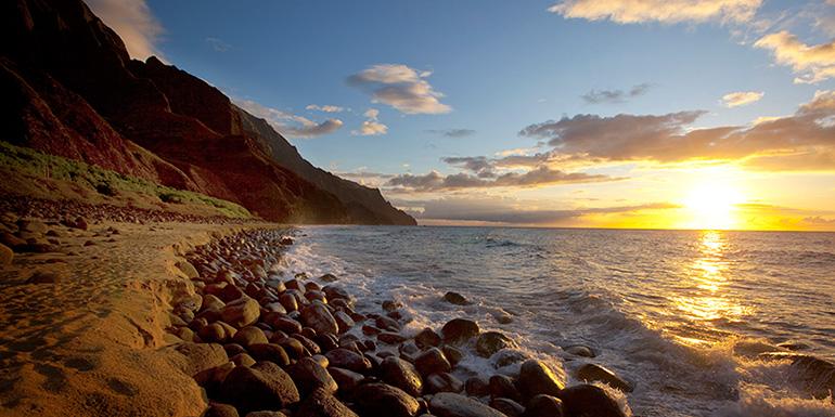 kauai hawaii cruise what to do