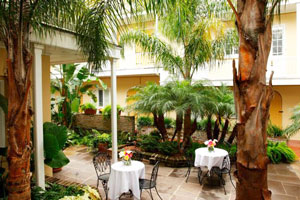 new orleans hermann house courtyard hotel