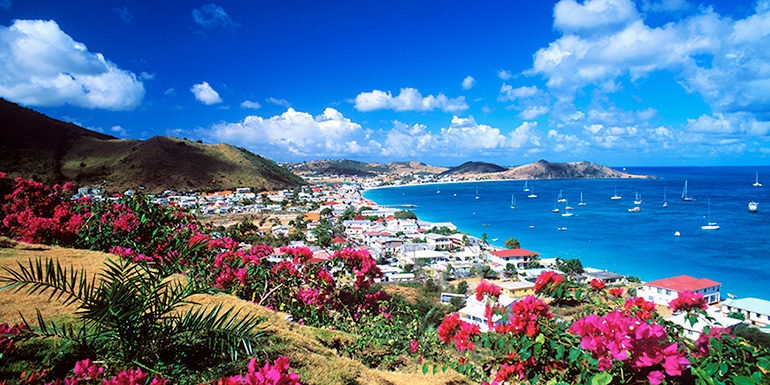 Best Restaurants On Dutch Side Of St Maarten