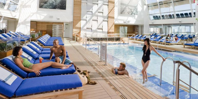 ways save money cruise vacation travel