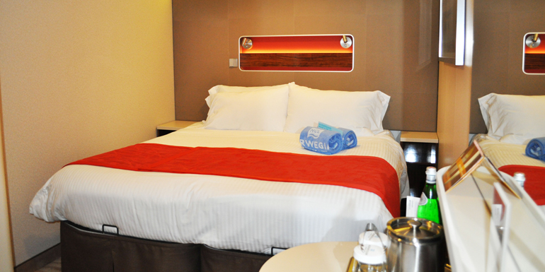 The StepbyStep Guide To Picking A Cruise Ship Cabin - What does stateroom mean on a cruise ship