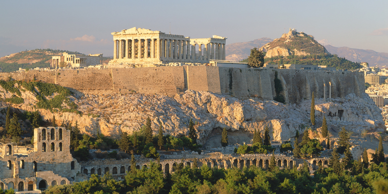 eastern med excursions acropolis athens  tours