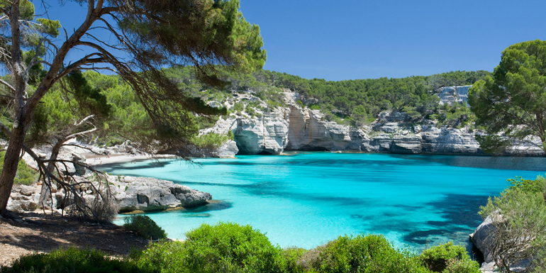 spain balearic islands western mediterranean tours