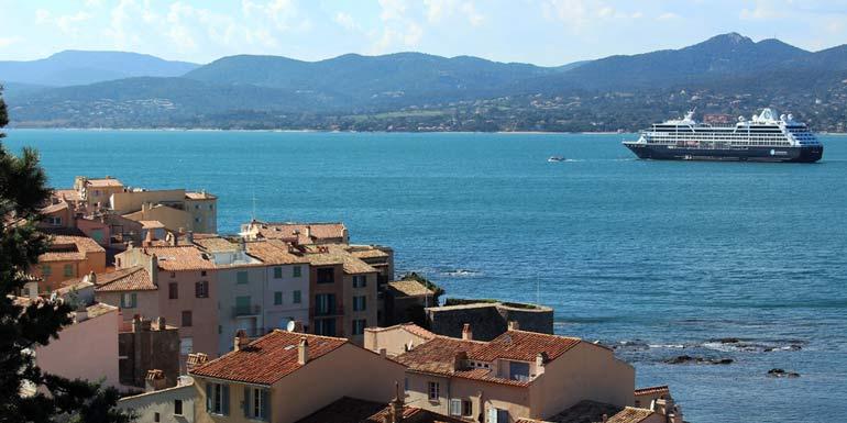 azamara club cruises best cruise line