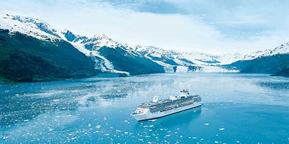 princess cruises cruise line review ship
