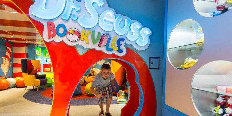 best carnival ships 2018 childrens programs