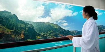 The Best Norwegian Cruise Ships For 2018