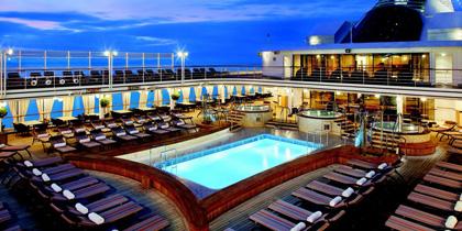 silversea explorer refurbished cruise ships 2014